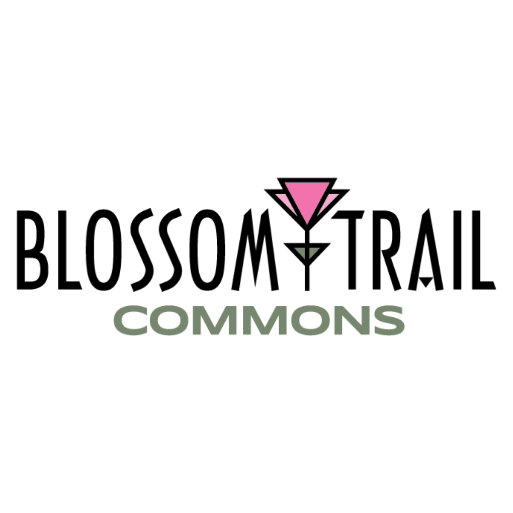Blossom Trail Commons