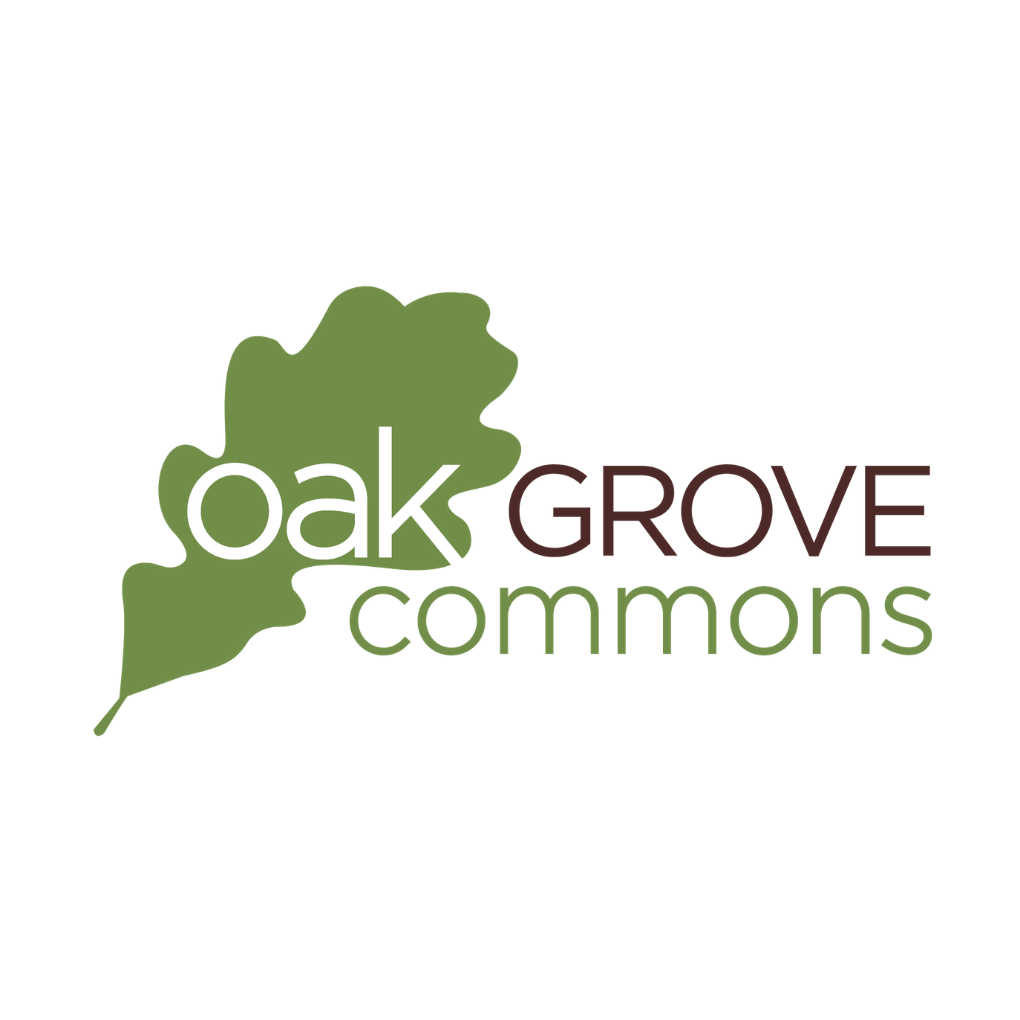 Oak Grove Commons