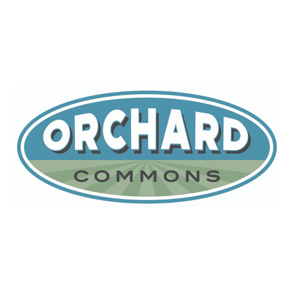 Orchard Commons