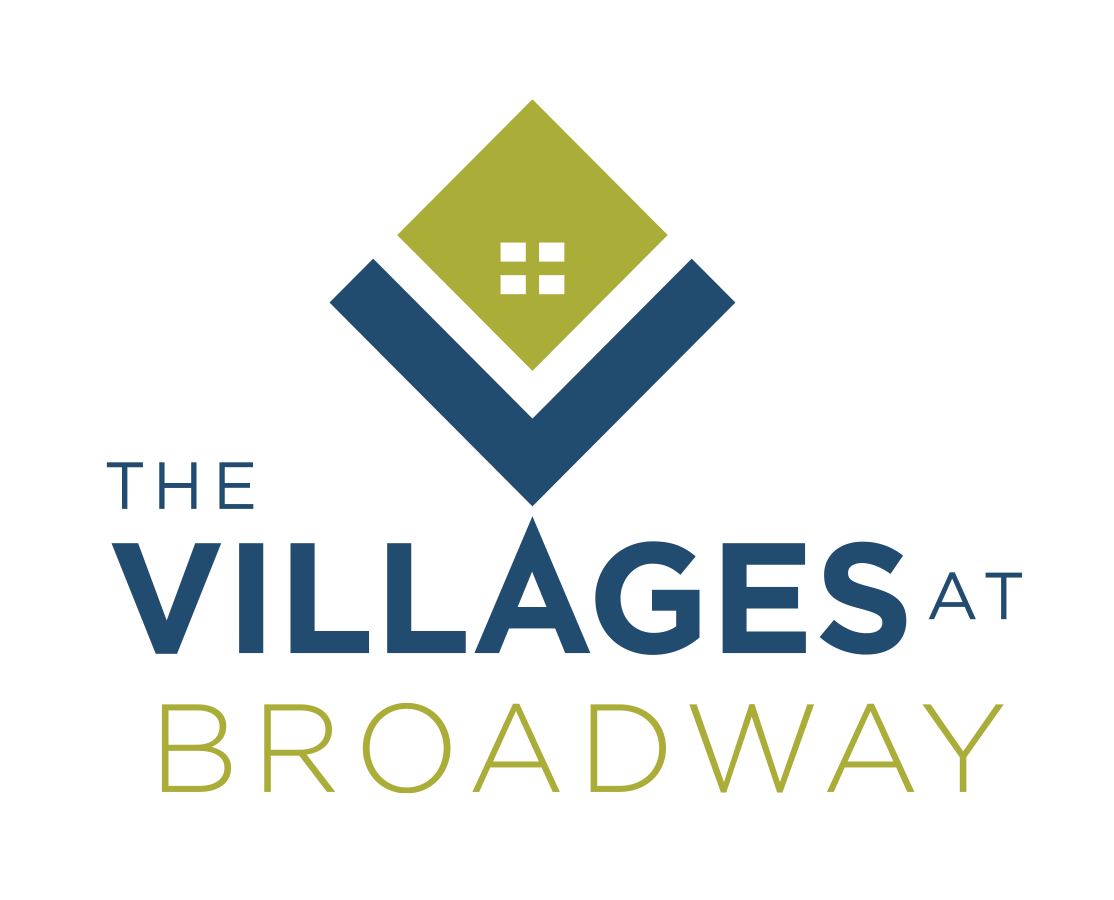 The Villages at Broadway