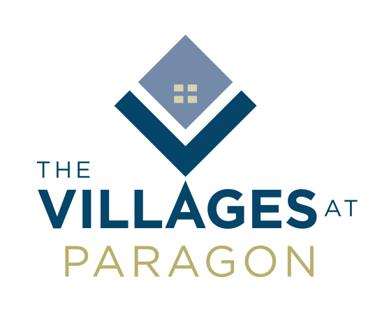 The Villages at Paragon